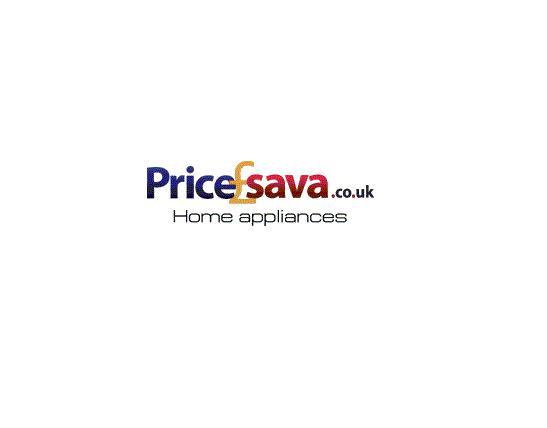 Pricesava Discount Code