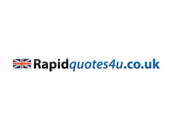Rapidquotes4u Promo Code