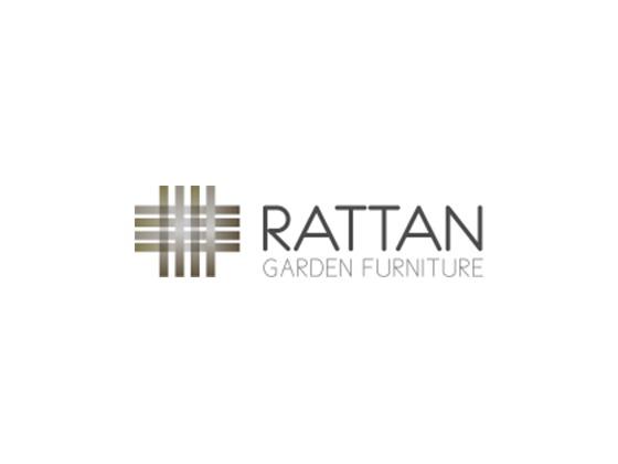 Rattan Garden Furniture Discount Code