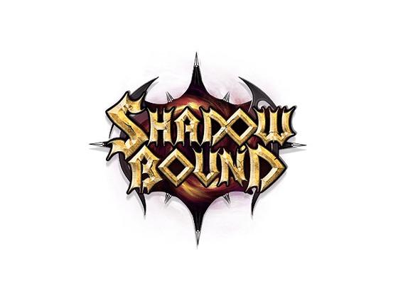 Shadow Bound Discount Code