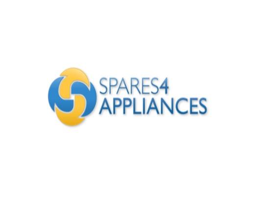 Spares 4 Appliances Discount Code