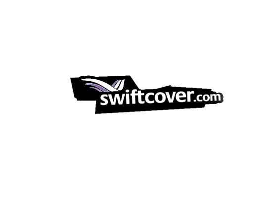 Swiftcover Car Insurance Discount Code