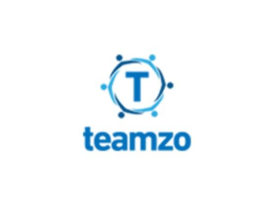 Teamzo.com Promo Code