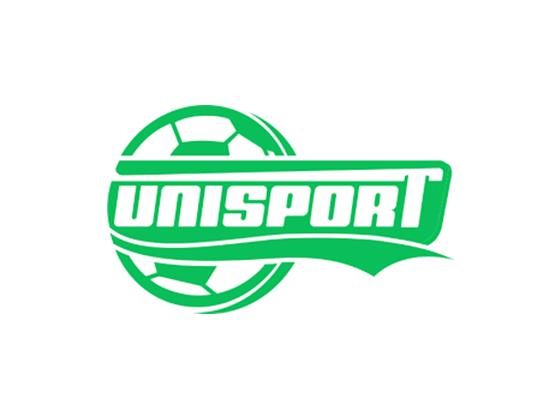 Unisport Store Discount Code