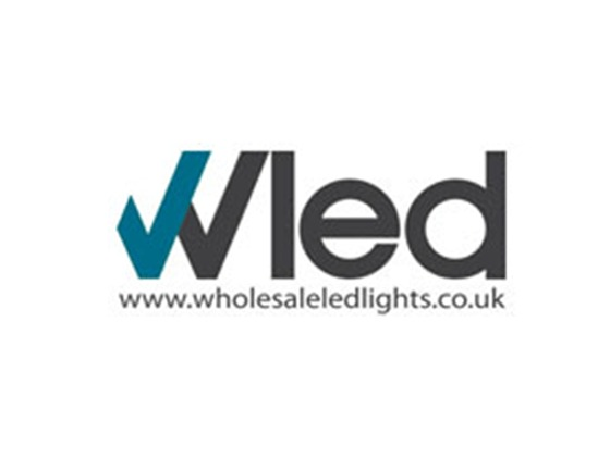 Wholesale LED Lights Promo Code