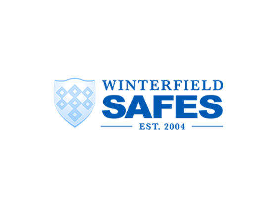Winter Field Safes Voucher Code