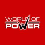 World of Power UK Discount Code