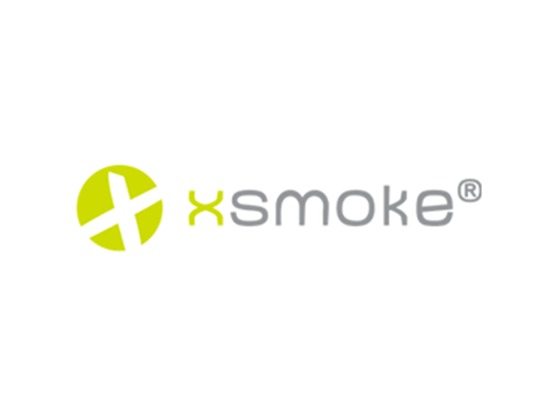 Xsmoke Voucher Code