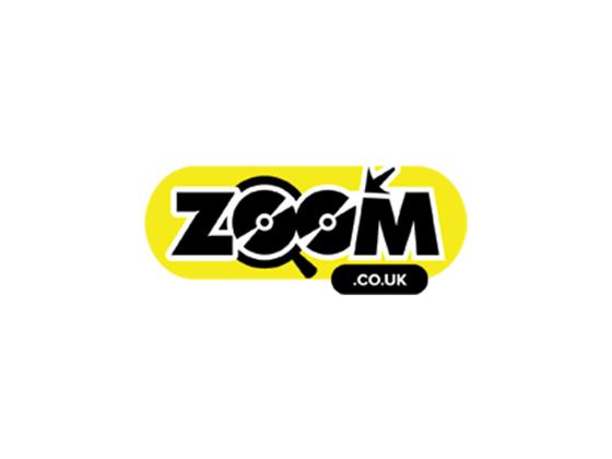 Zoom Voucher Code