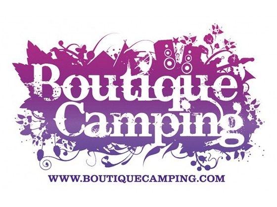Boutique Camping Discount Code