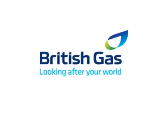 British Gas CPL Campaign Discount Code