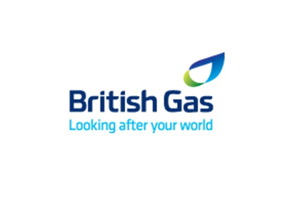 British Gas Landlord Discount Code