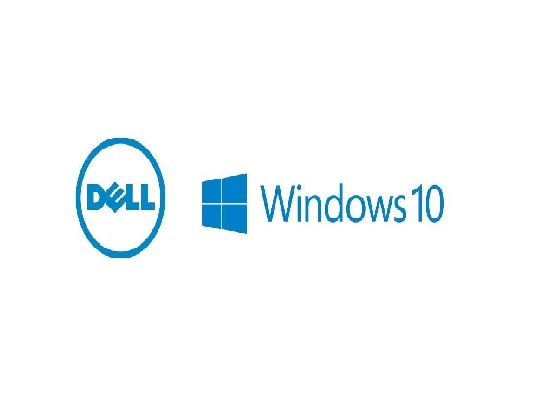 Dell Small Business Discount Code