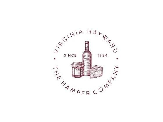 Virginia Hayward Discount Code