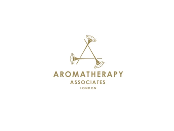Aromatherapy Associates Voucher Code