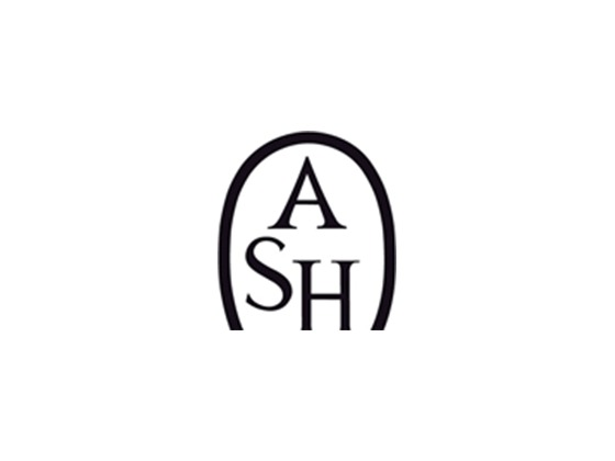 Ash Footwear Discount Code