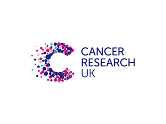 Cancer Research UK Discount Code