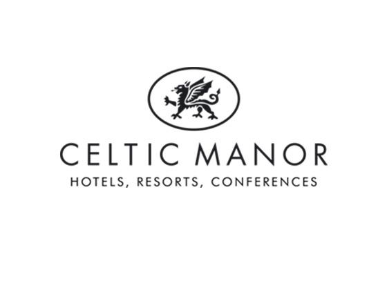 The Celtic Manor Resort Voucher Code