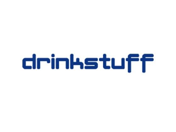 Drinkstuff Voucher Code