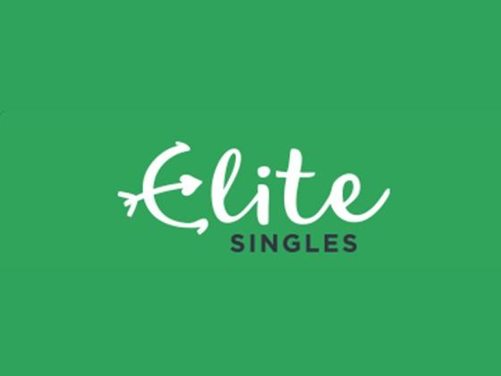 Elitesingles.co.uk Promo Code