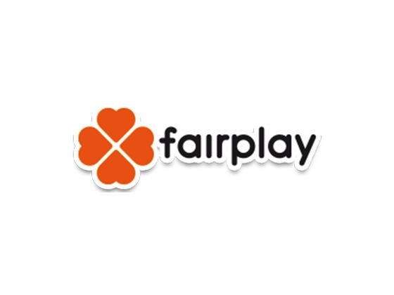 Fairplay Online Discount Code
