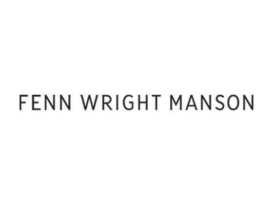 Fenn Wright Manson Promo Code