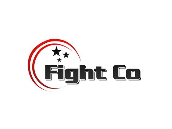 Fight Co Voucher Code