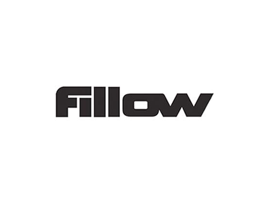 Fillow Promo Code