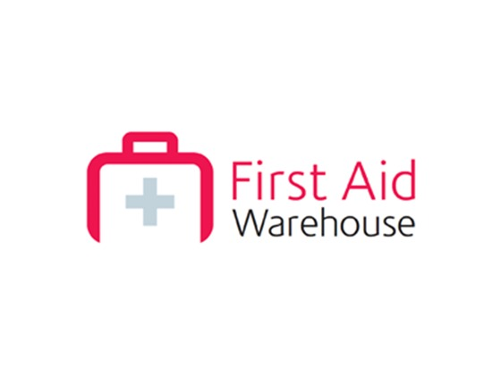 Firstaid Warehouse Promo Code
