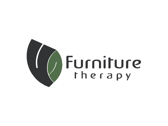 Furniture Therapy Voucher Code