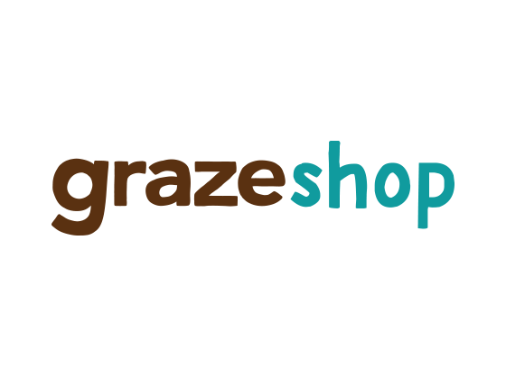 Graze Shop Discount Code