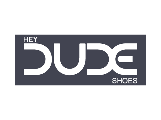 Hey Dude Shoes Voucher Code
