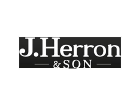 Jherronandson Voucher Code