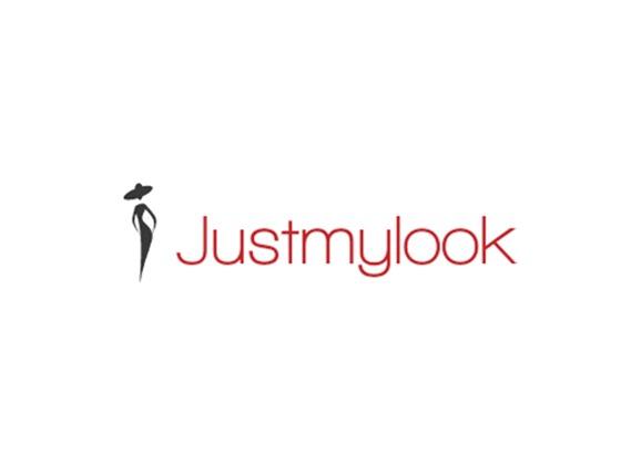 Just My Look Discount Code