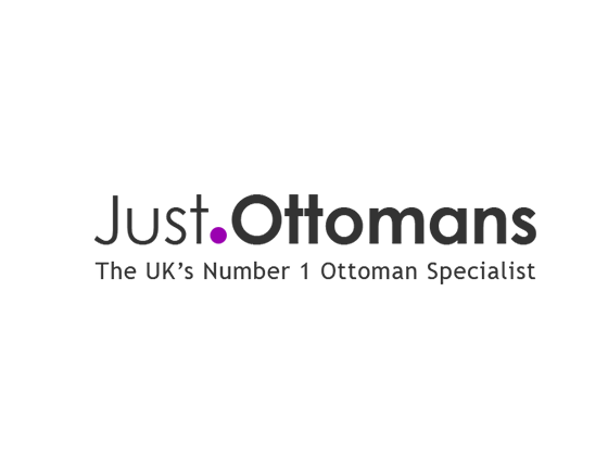 Just Otto Mans Discount Code