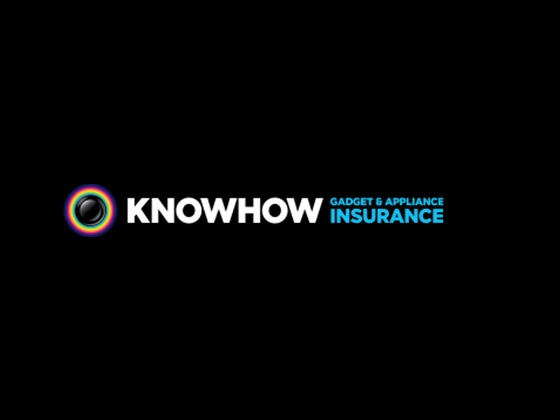 Knowhow Promo Code