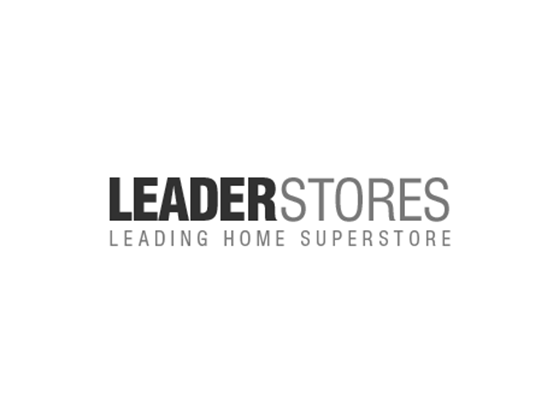 Leader Stores Promo Code