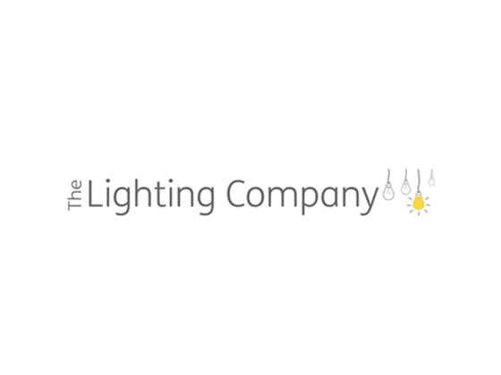 Lighting Company Discount Code