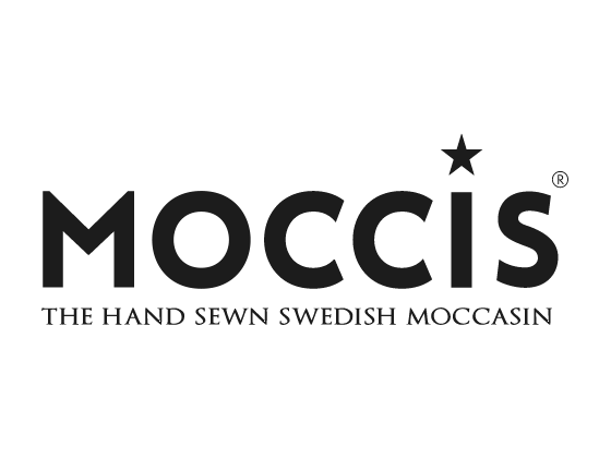 Moccis Discount Code