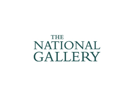 National Gallery Discount Code
