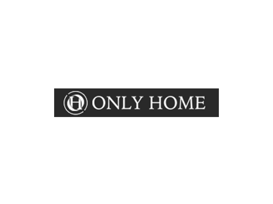 Only Home Voucher Code