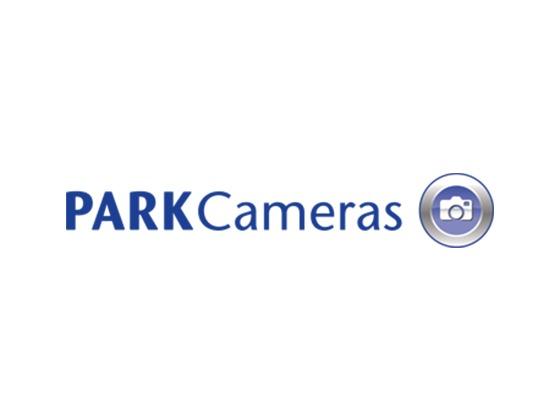 Park Cameras Voucher Code