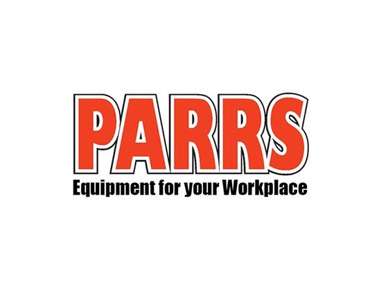 Parrs Promo Code