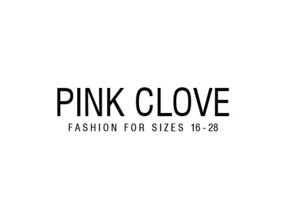 Pink Clove Voucher Code