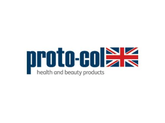 Proto-Col Discount Code