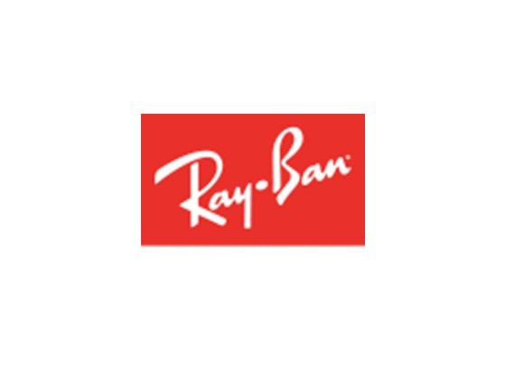 Ray-Ban Voucher Code