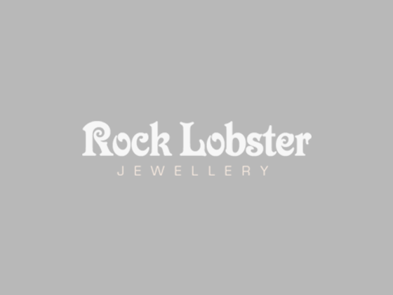 Rock Lobster Jewellery Voucher Code