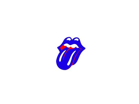 Rolling Stones Store Discount Code