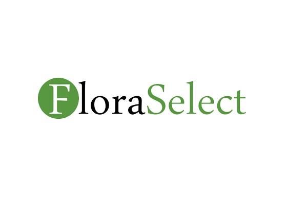 Flora Select Discount Code