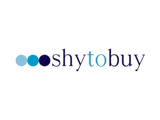 Shytobuy Voucher Code
